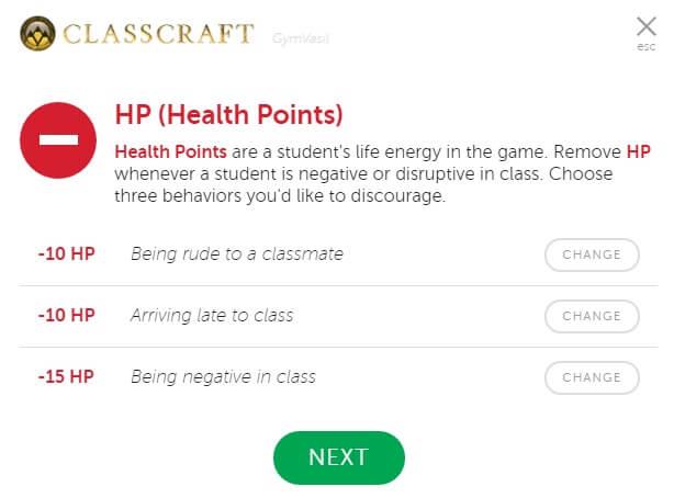 classcraft-prntsc04