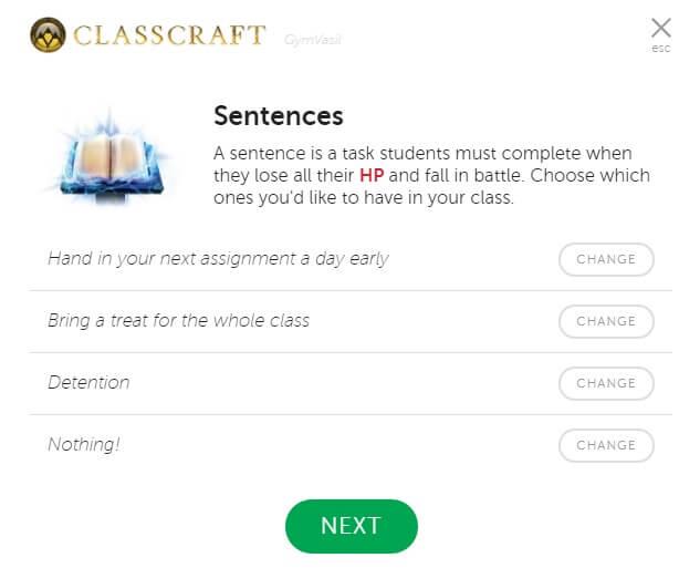 classcraft-prntsc09